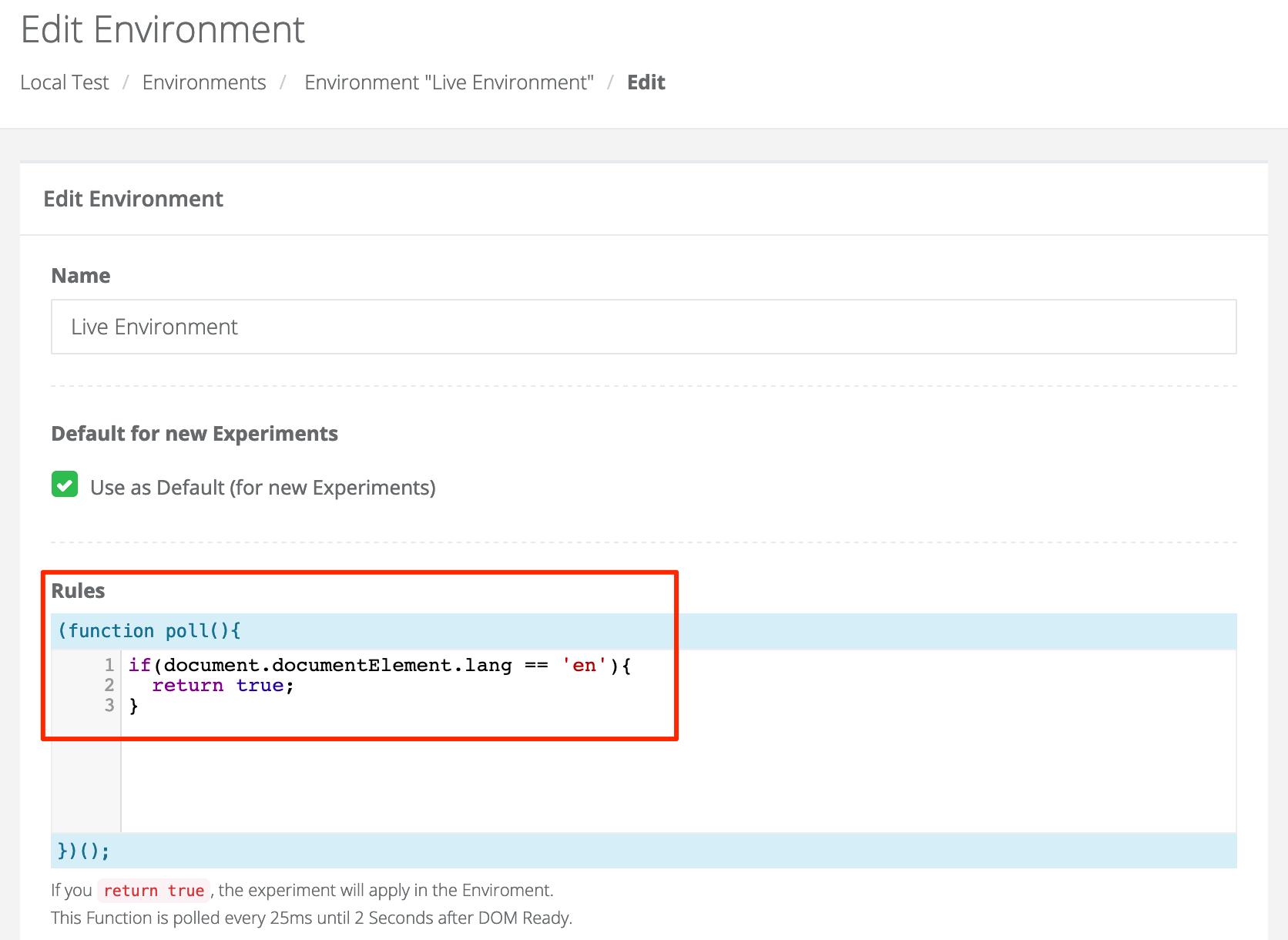 ablyft-environments-edit-code