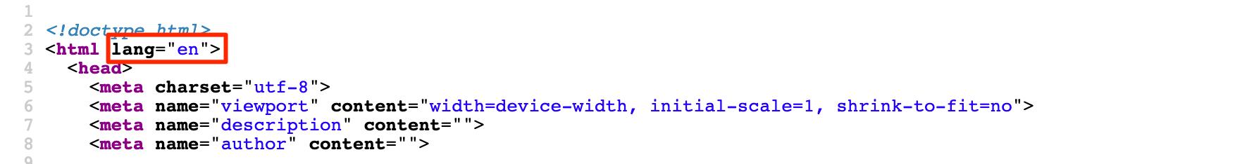 ablyft-environments-use-html-lang