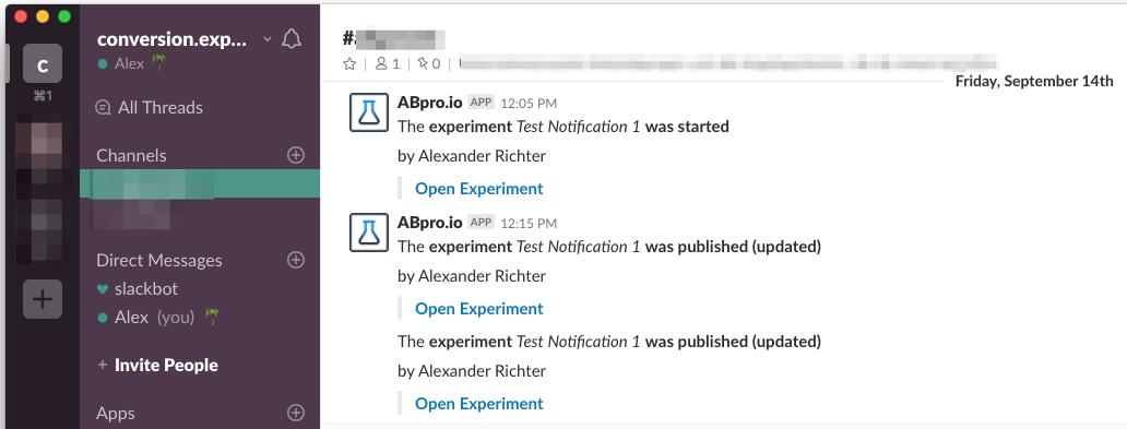 ablyft-experiment-notifications-slack
